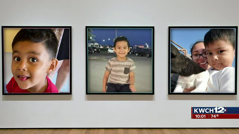 The three-year-old died following a dental procedure. Now, his family is trying to understand...
