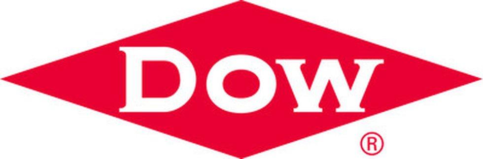 www.dow.com (PRNewsfoto/The Dow Chemical Company)
