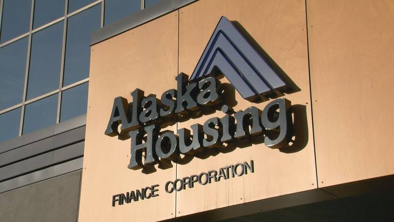 The Alaska Housing Finance Corporation says the deadline to apply for rental relief is this...