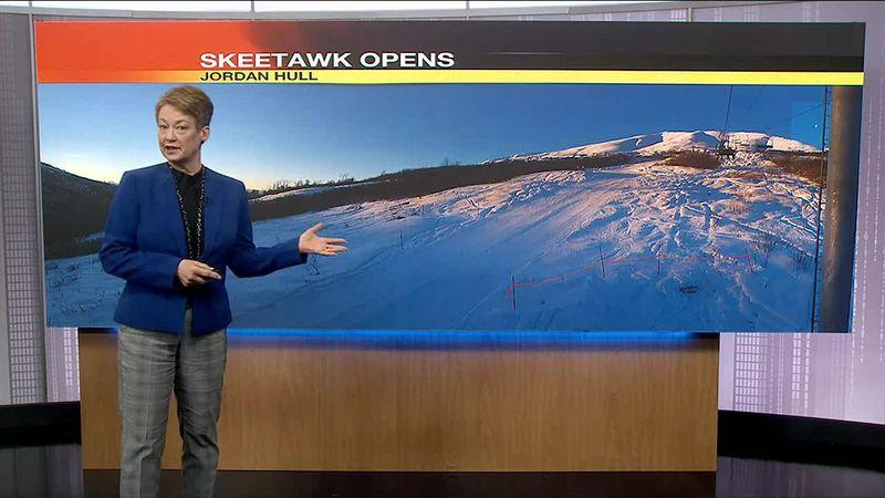 Skeetawk Ski Area-Hatcher Pass Opens_JP 12-7-20
